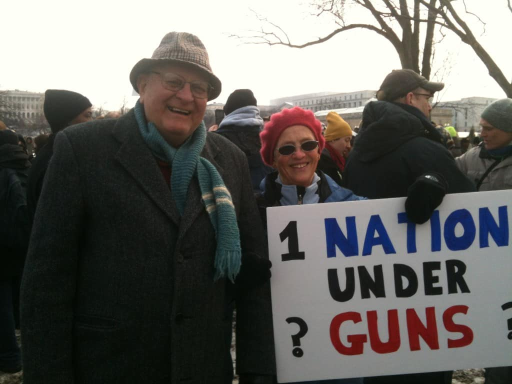 Jim-Atwood-Roxanna-Atwood-March-to-end-gun-violence