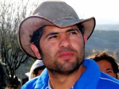 Daoud-Nassar-Palestinian-Christian-farmer-TentofNations